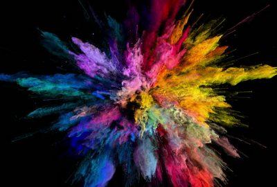 the great color debate becca lory cas bccs autism acceptance